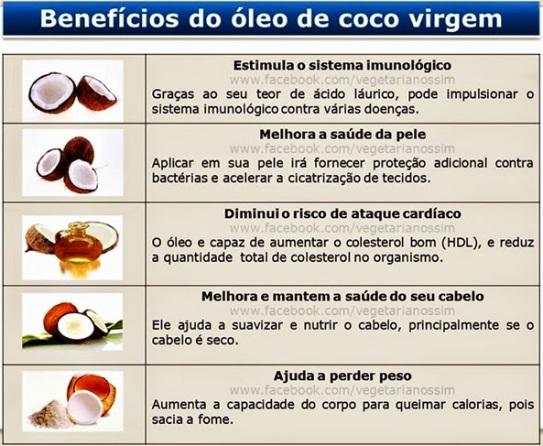 beneficios-do-oleo-de-coco_1
