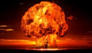 bomba-atomica-cogumelo