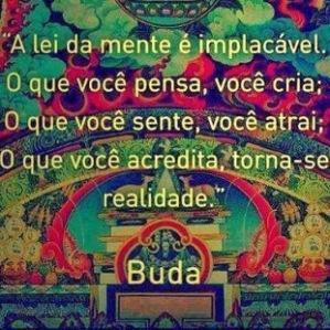 buda_1
