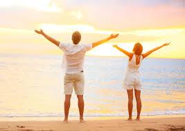 casal-sol-liberdade