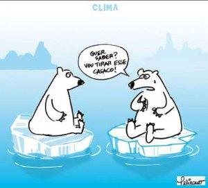 clima-terra