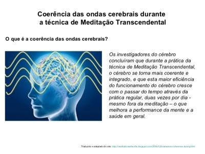 coerncia-das-ondas-cerebrais-na-meditao-transcendental