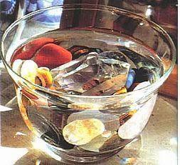 cristais-elixir
