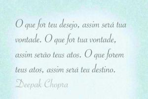 deepak-chopra_1