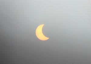 eclipse-solar-26-02-2017_1