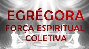 egregora