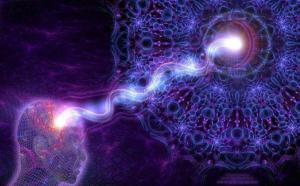 fisica-quantica-mente