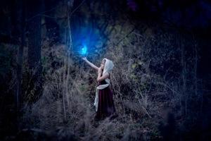 fogo-azul-floresta_1