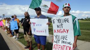 imigracao-trump-eua_1