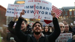 imigracao-trump-eua_3