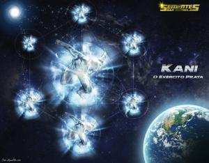 kani-exercito-prata