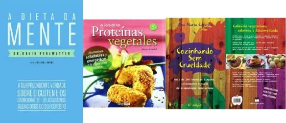 livros-alimentacao-nutrientes