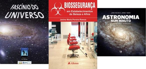 livros-astronomia-universo-biosseguranca