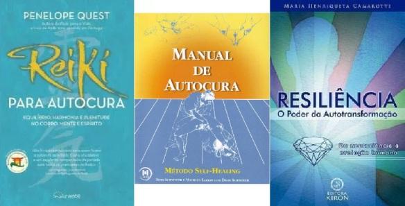 livros-autocura