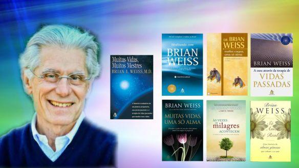 livros-bibliografia-brian-weiss