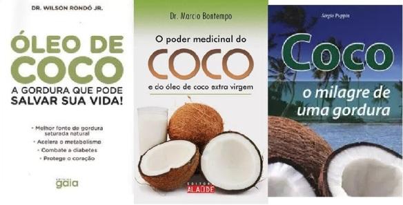 livros-coco