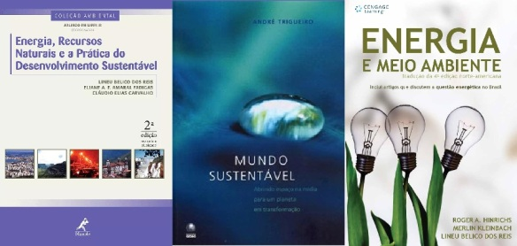 livros-energia-sustentavel