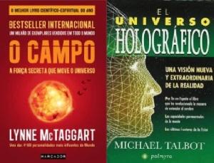 livros-fisica-quantica-hologramas