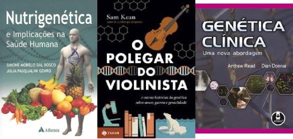 livros-genetica-nutrigenetica