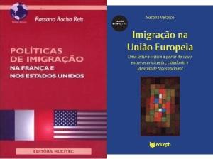 livros-imigracao