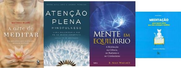 livros-meditacao