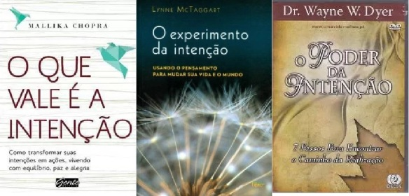 livros-mente-intencao
