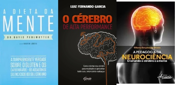 livros-neurociencia-cerebro