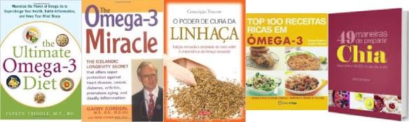 livros-nutricao
