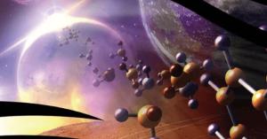 mundos-rede-moleculas