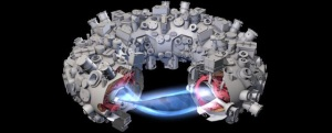 nuclear-fusion-prototype2b-wendelstein2b7-x-puclabdesign
