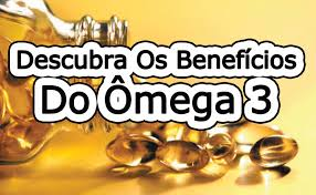 omega-beneficios_1