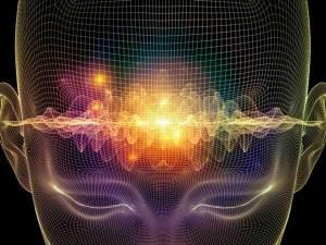 ondas-mente-ascensao