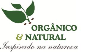 organico-e-natural