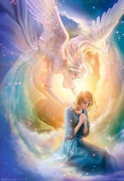 orientacao-dos-anjos