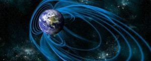 polos-magneticos-terra