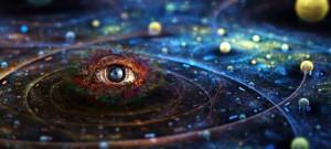 realidade-ilusao-holograma