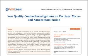 toxic-vaccines-contamination
