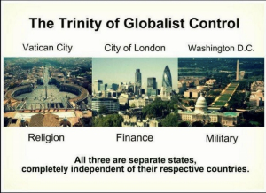 trinity-of-globalist-control-city-of-london-washington-dc-and-vatican-city
