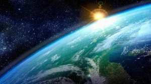 energia-cosmica-grade-cristalina