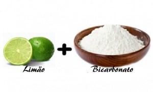 limao-cura-bicarbonato-sodio