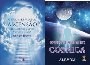 livros-ascensao-espiritualidade