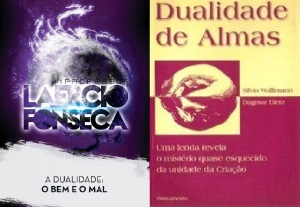 livros-dualidade-bem-e-mal