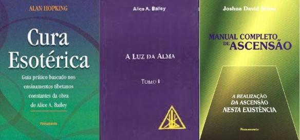 livros-esotericos