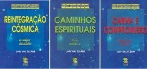 livros-jan-val-ellam