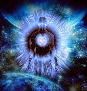 luz-cosmica