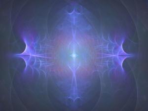 luz-violeta