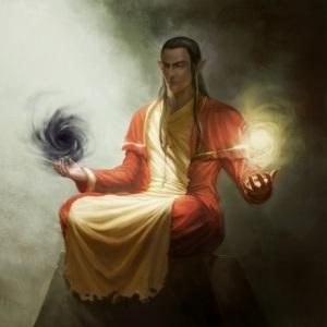 meditacao-bem-e-mal-dualidade