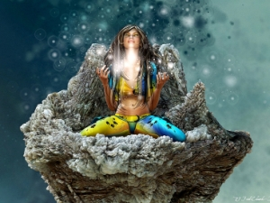 meditacao-dualidade-luz