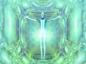 ser-humano-luz-verde