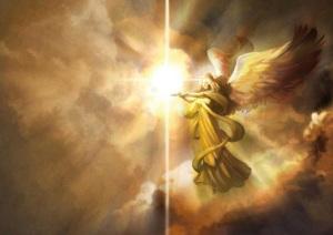 anjos1
